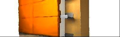 isolation-thermique-exterieure-sous-bardage-ventile.jpg
